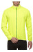 Endura Xtract Jas Heren geel